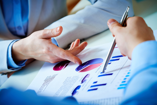 BPH Treatment Market Value to Grow to $5 Million, GlobalData Report Shows