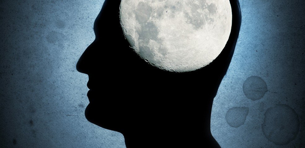 Nocturnal Polyuria Can Be Improved by Siolodosin Medication