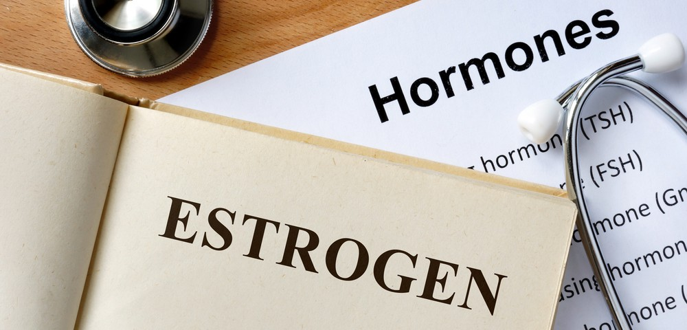 Prostate Cancer and BPH Marker Sensitive to Testosterone Mixed with Estrogen