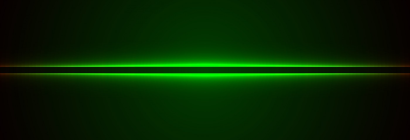British Health Institute Prepared to Support Laser System for BPH