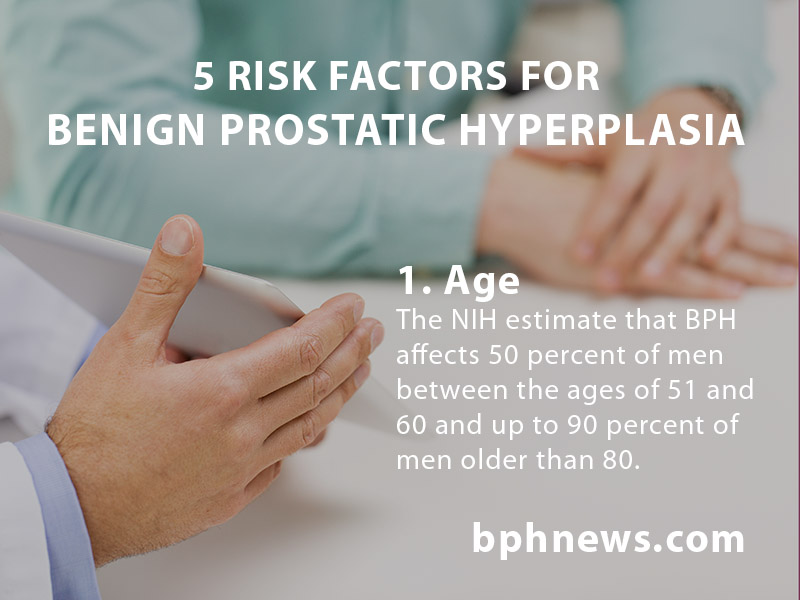 benign prostate hyperplasia bph biology essay Need essay sample on hesi case studies- benign prostatic hyperplasia we will write a custom essay sample specifically for you for only $1290/page order now tests, along.