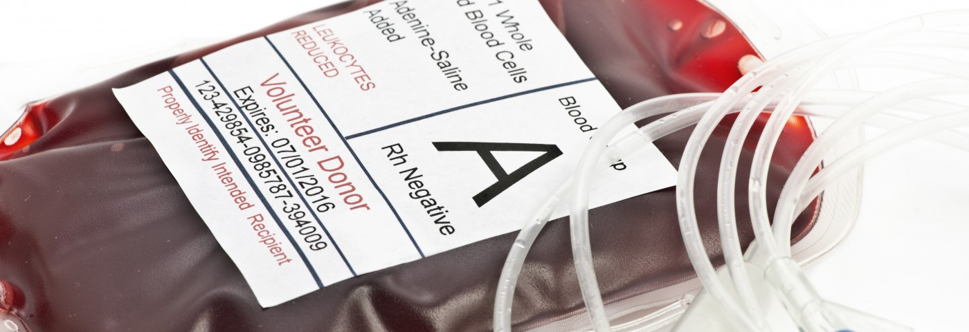 Hormone-Blocking Drug Reported to Markedly Ease Bleeding in BPH Patients Undergoing TURP