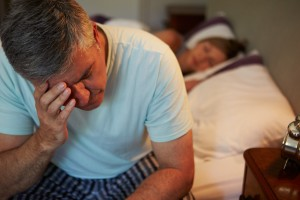 BPH, Not Its Treatments, Are Likely Cause of Sexual Dysfunction, Study Says