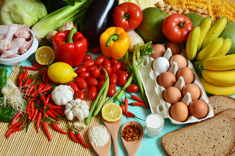 food and impact on health Nutrition is the scientific study of the nutritional components of food and their physiological  food & nutrition journals impact  nursing & health care.