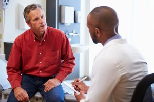 BPH Patients Using Avodart (Dutasteride) Less Likely to Need Surgery, Study Says