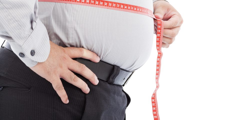 Abdominal Obesity May Increase Risk of Developing BPH, Study Shows