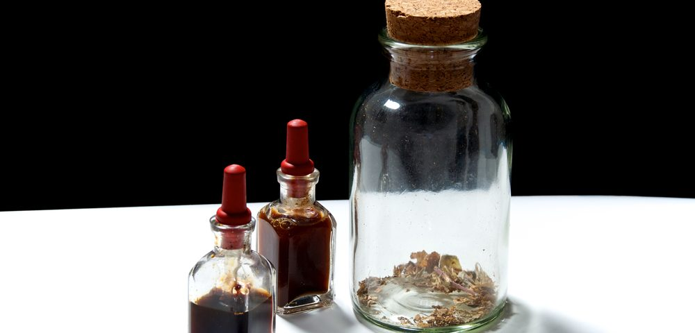Herbal Extract, Used to Treat Colds, Seen to Activate Testosterone Receptor