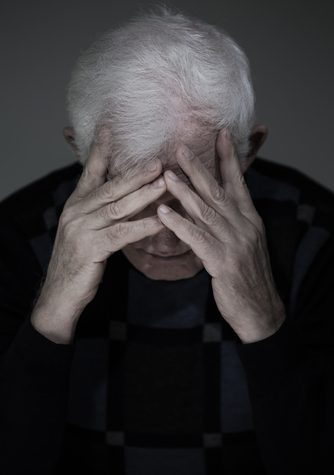 Older BPH Patients on Avodart and Similar Drugs at Risk for Self-Harm, Depression — But Not Suicide