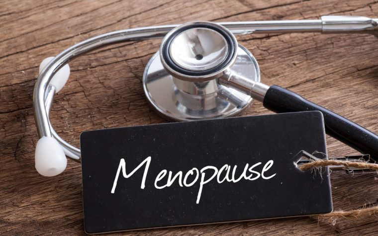 Researcher's Suggestion of Menopause Link to Prostate Cancer Likely to Spark Debate