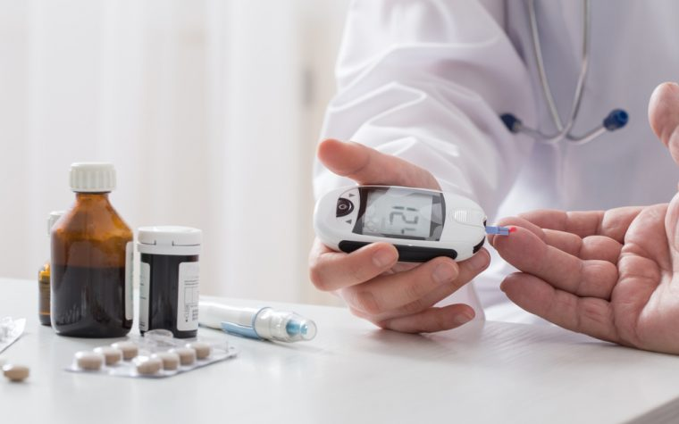 Diabetes Can Predict Prostate Cancer in BPH Patients Undergoing HoLEP, Study Suggests