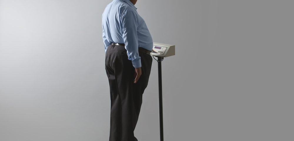 Rezūm Treatment Improves Urinary Symptoms in Obese Men With BPH, Study Shows